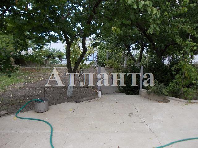 Продается дом на ул. Пляжный Пер. — 125 000 у.е. (фото №4)