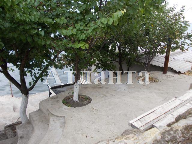 Продается дом на ул. Пляжный Пер. — 125 000 у.е. (фото №5)