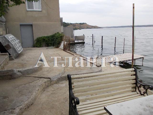 Продается дом на ул. Пляжный Пер. — 125 000 у.е. (фото №6)