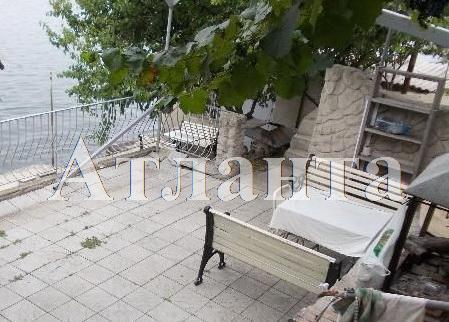 Продается дом на ул. Пляжный Пер. — 125 000 у.е. (фото №7)