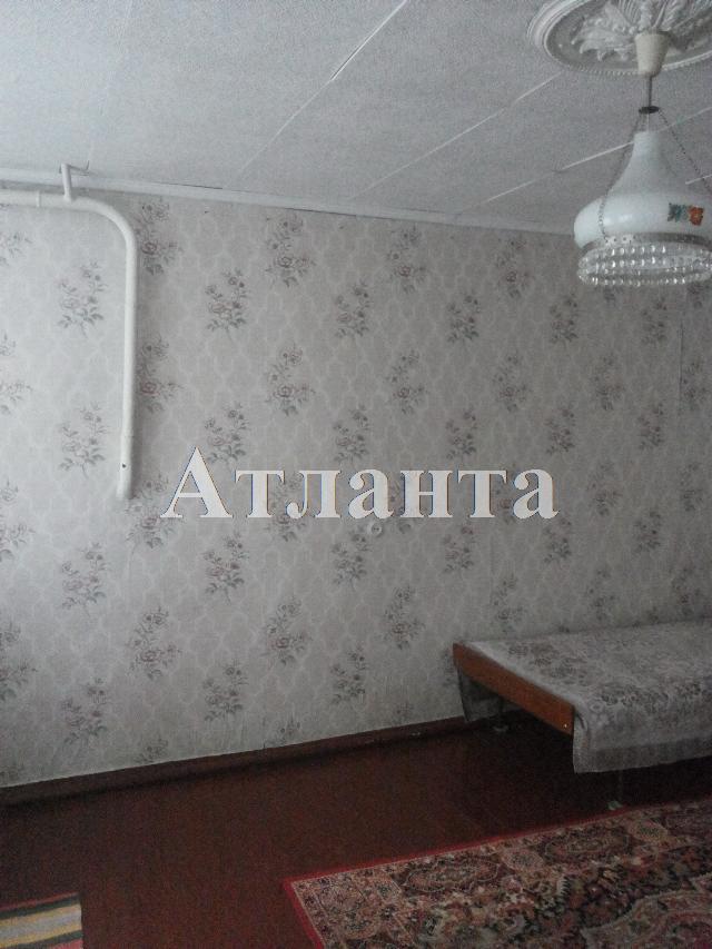 Продается дом на ул. Школьная — 15 000 у.е. (фото №4)