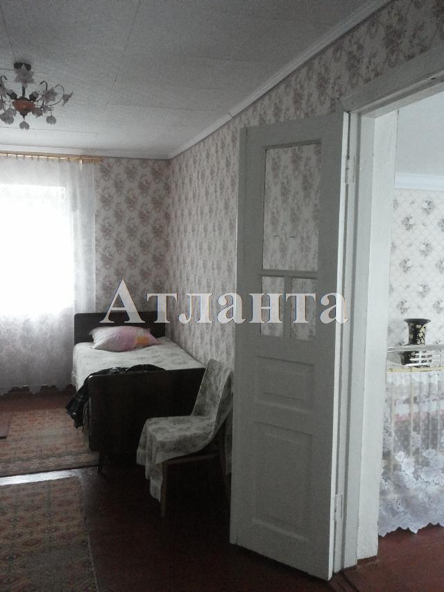 Продается дом на ул. Школьная — 15 000 у.е. (фото №5)