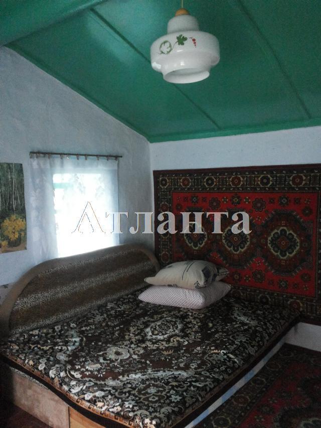 Продается дом на ул. Школьная — 15 000 у.е. (фото №7)