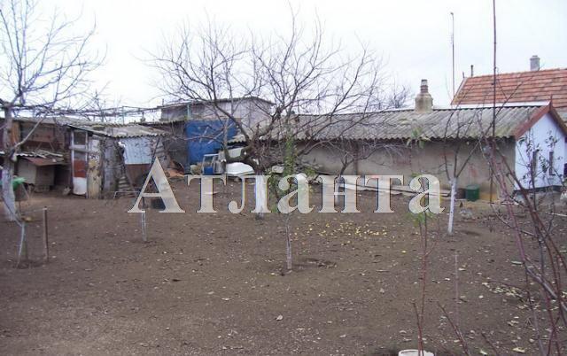 Продается дом на ул. Школьная — 15 000 у.е. (фото №8)