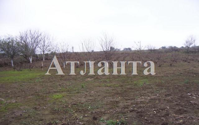 Продается дом на ул. Школьная — 15 000 у.е. (фото №9)
