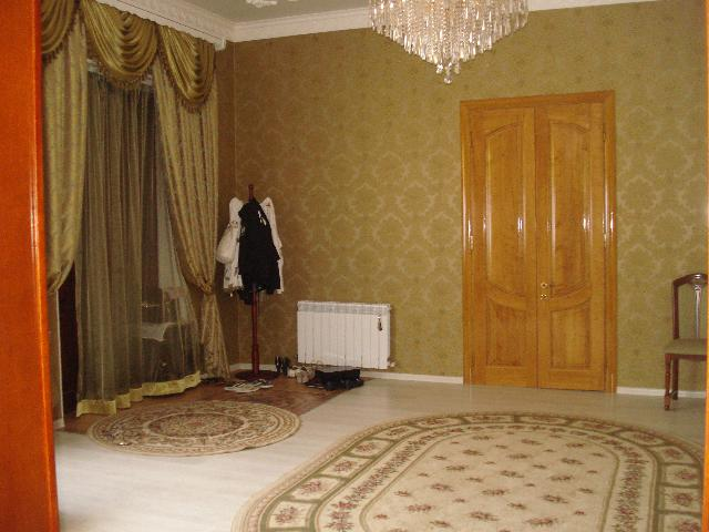 Продается дом на ул. Ломанная — 115 000 у.е. (фото №2)