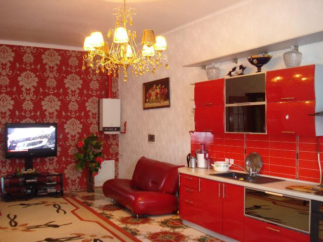 Продается дом на ул. Ломанная — 115 000 у.е. (фото №4)