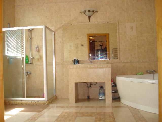 Продается дом на ул. Ломанная — 115 000 у.е. (фото №5)