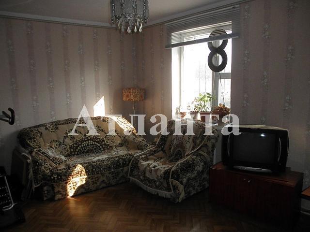 Продается дом на ул. Цветочная — 65 000 у.е.