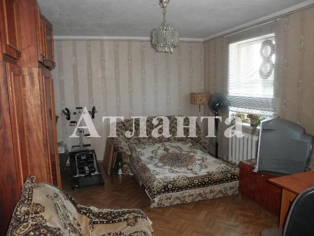 Продается дом на ул. Цветочная — 65 000 у.е. (фото №2)