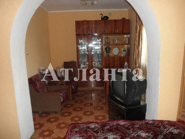 Продается дом на ул. Цветочная — 65 000 у.е. (фото №3)