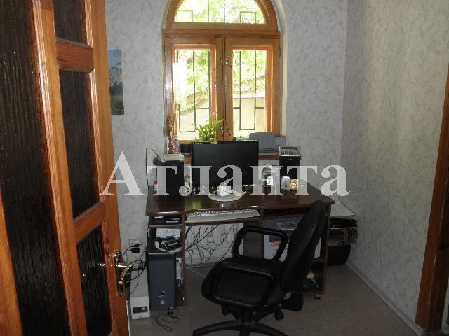 Продается дом на ул. Цветочная — 65 000 у.е. (фото №4)