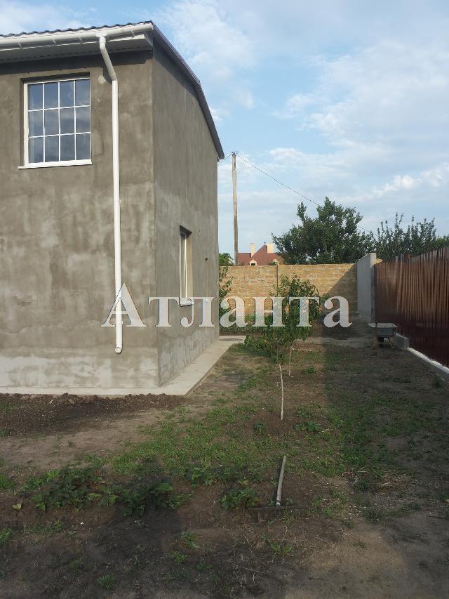 Продается дом на ул. Киевская — 43 000 у.е. (фото №3)