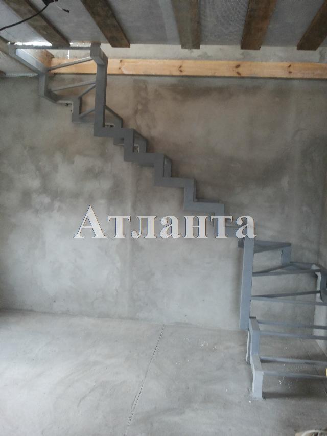 Продается дом на ул. Киевская — 43 000 у.е. (фото №4)