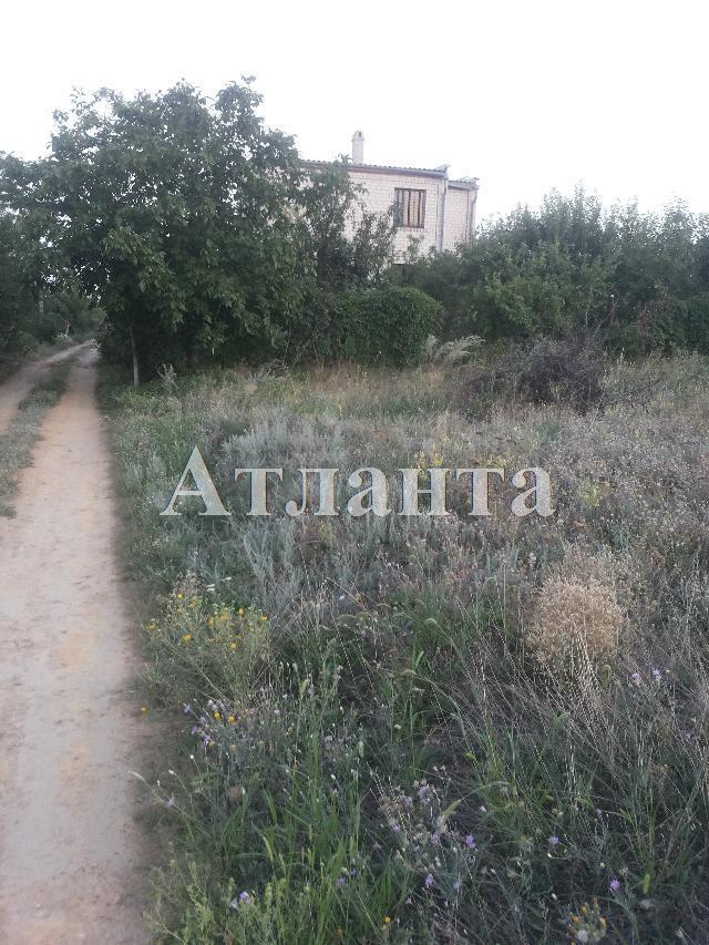 Продается земельный участок — 1 000 у.е.