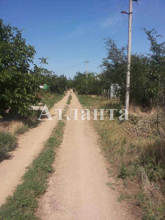 Продается земельный участок — 1 000 у.е. (фото №2)