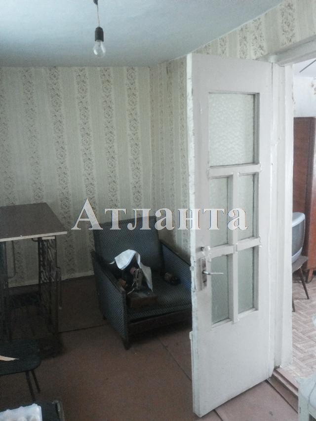 Продается дом — 5 500 у.е. (фото №2)