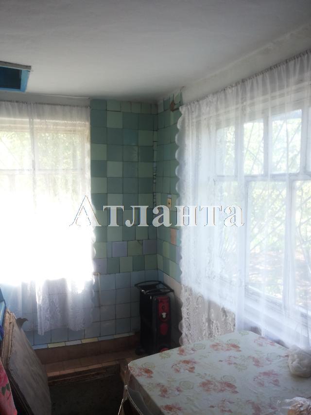 Продается дом — 5 500 у.е. (фото №3)