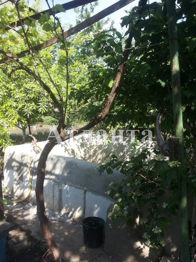 Продается дом — 5 500 у.е. (фото №5)