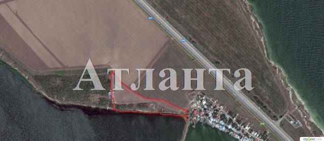 Продается земельный участок — 43 000 у.е. (фото №2)