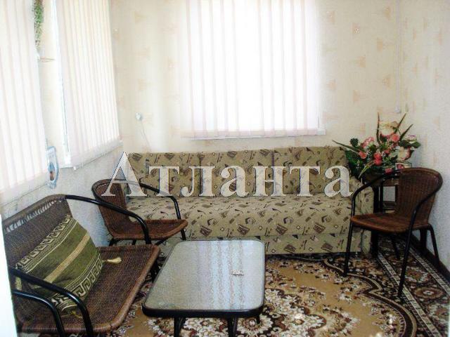 Продается дом на ул. Ореховая — 19 500 у.е.