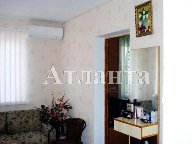 Продается дом на ул. Ореховая — 19 500 у.е. (фото №2)