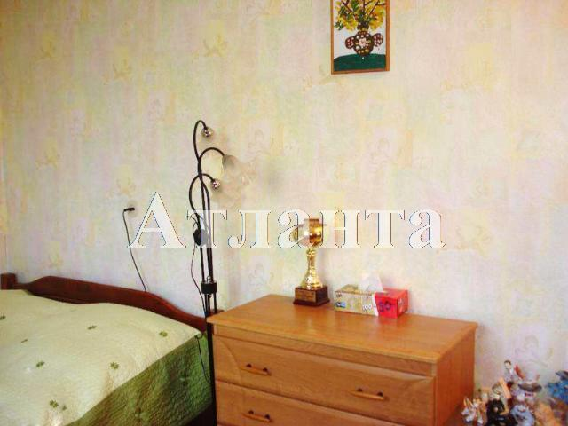 Продается дом на ул. Ореховая — 19 500 у.е. (фото №3)