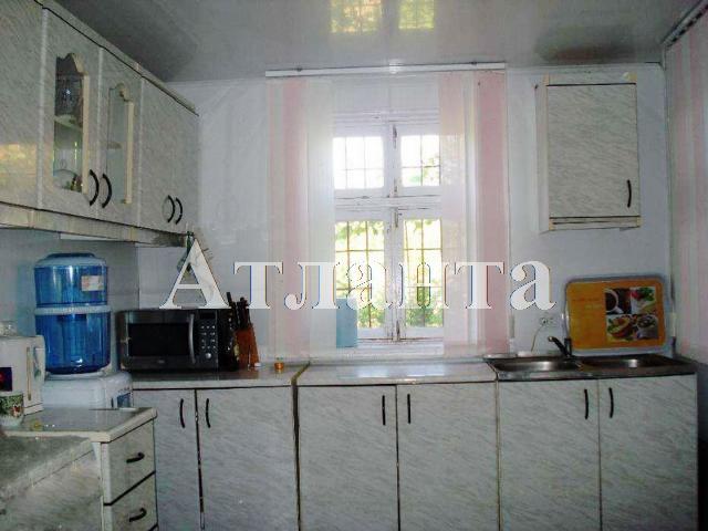 Продается дом на ул. Ореховая — 19 500 у.е. (фото №4)