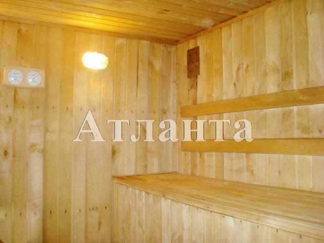 Продается дом на ул. Ореховая — 19 500 у.е. (фото №5)