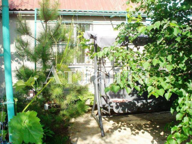 Продается дом на ул. Ореховая — 19 500 у.е. (фото №8)