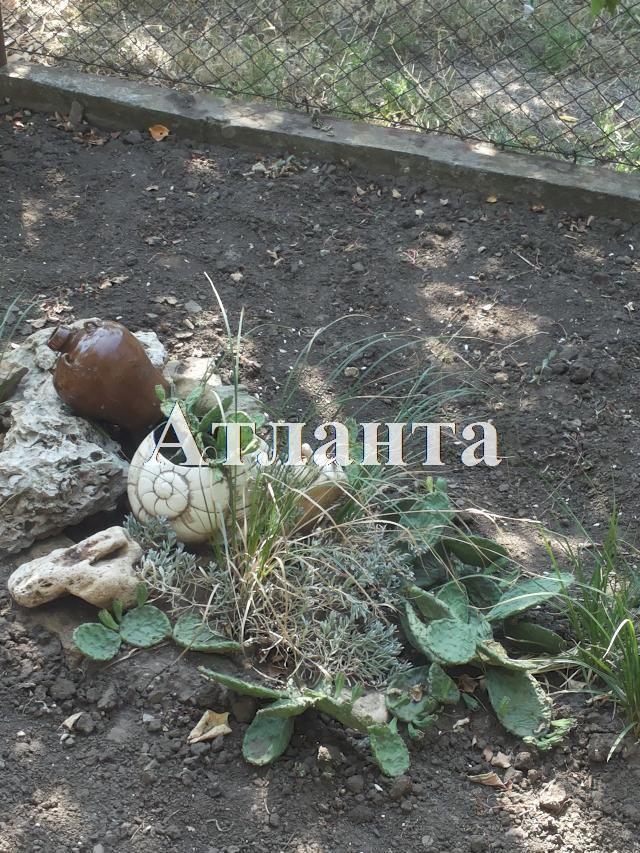 Продается дом на ул. Ореховая — 19 500 у.е. (фото №10)