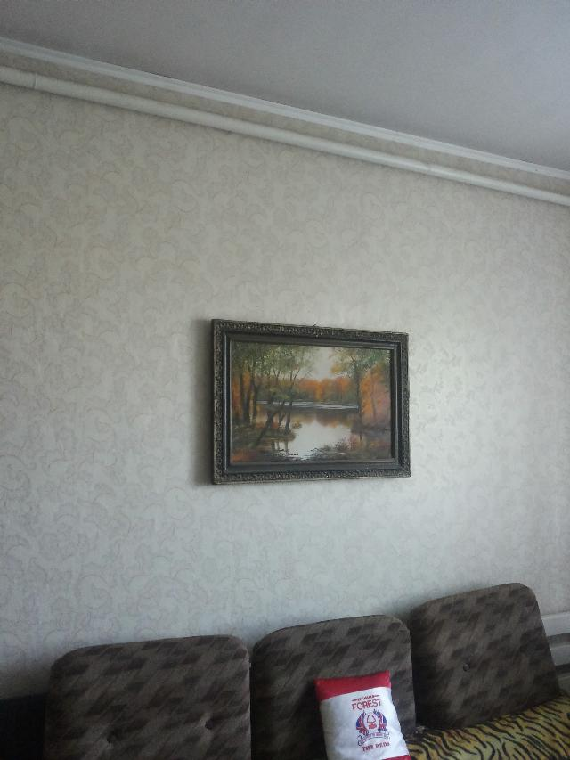 Продается дом на ул. Ленина — 75 000 у.е.