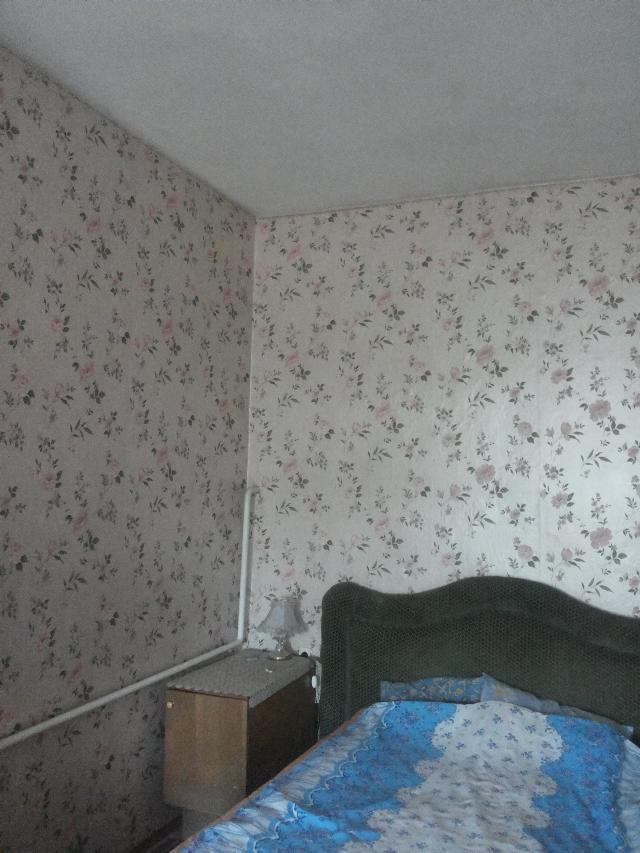 Продается дом на ул. Ленина — 75 000 у.е. (фото №2)