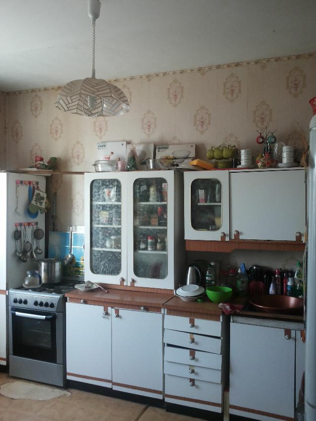 Продается дом на ул. Ленина — 75 000 у.е. (фото №5)