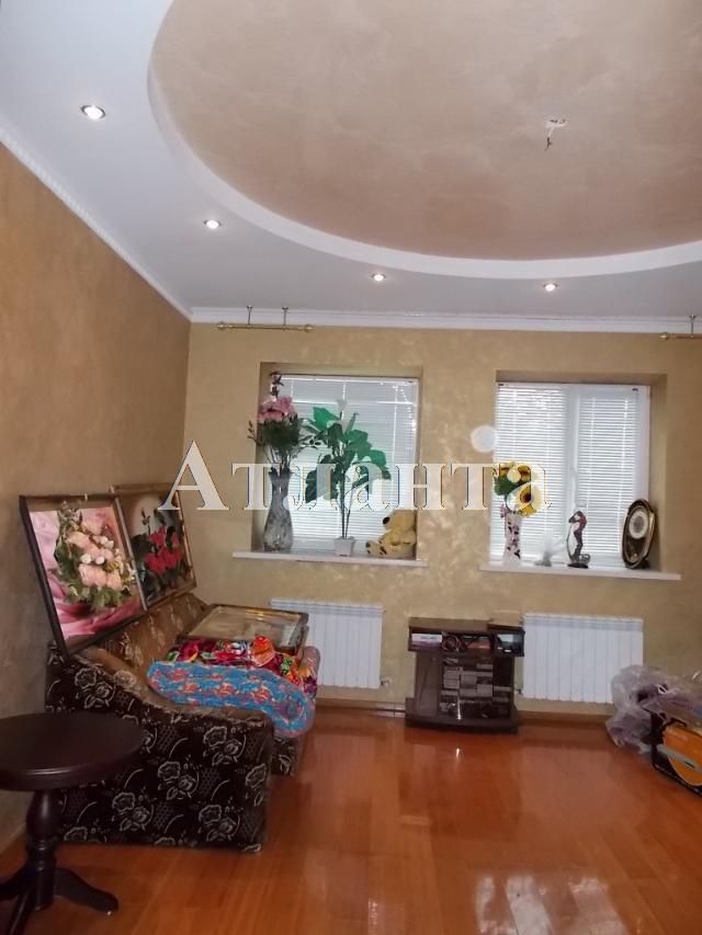 Продается дом на ул. Победы — 45 000 у.е. (фото №2)