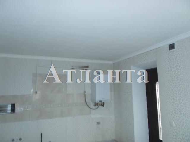 Продается дом на ул. Победы — 45 000 у.е. (фото №4)