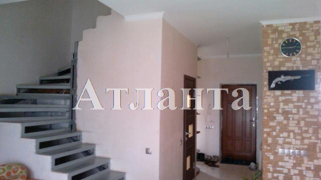 Продается дом на ул. Киевская — 78 000 у.е. (фото №2)
