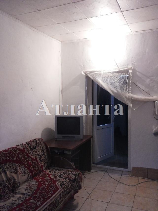 Продается дом на ул. Маякская Дор. — 12 500 у.е. (фото №2)
