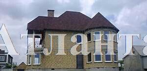 Продается дом на ул. Новоселов — 50 000 у.е.