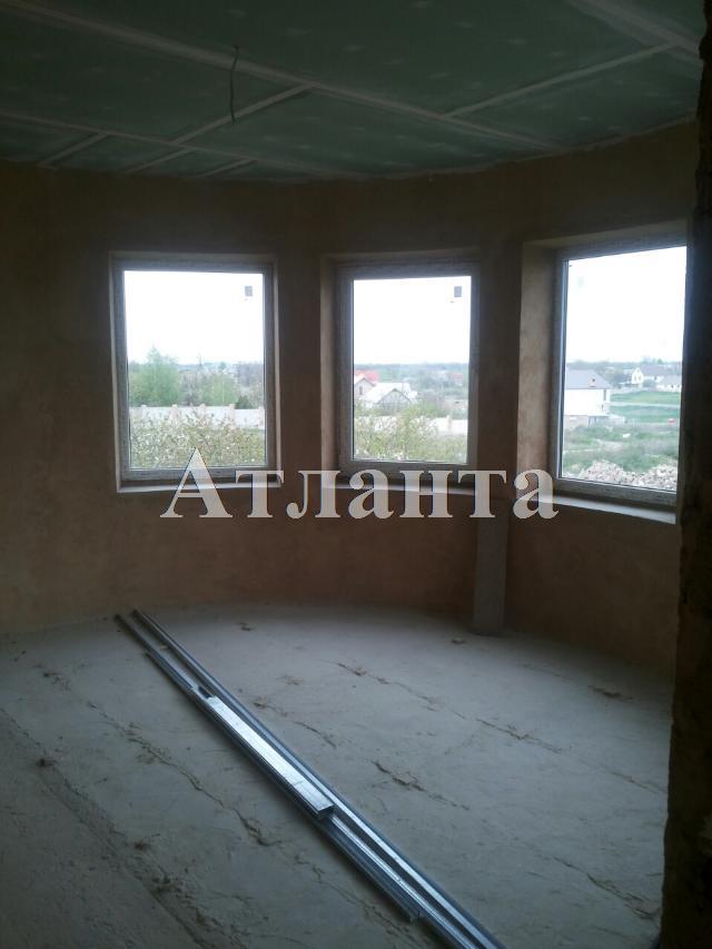 Продается дом на ул. Новоселов — 50 000 у.е. (фото №2)