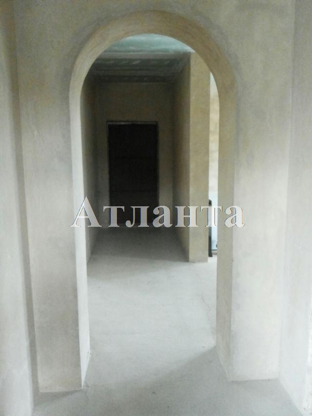 Продается дом на ул. Новоселов — 50 000 у.е. (фото №3)
