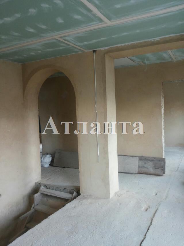 Продается дом на ул. Новоселов — 50 000 у.е. (фото №4)