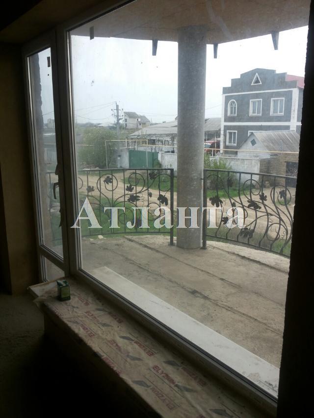 Продается дом на ул. Новоселов — 50 000 у.е. (фото №6)