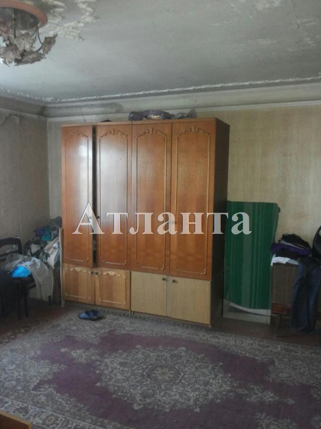 Продается дом на ул. Вернидуба — 37 000 у.е. (фото №4)