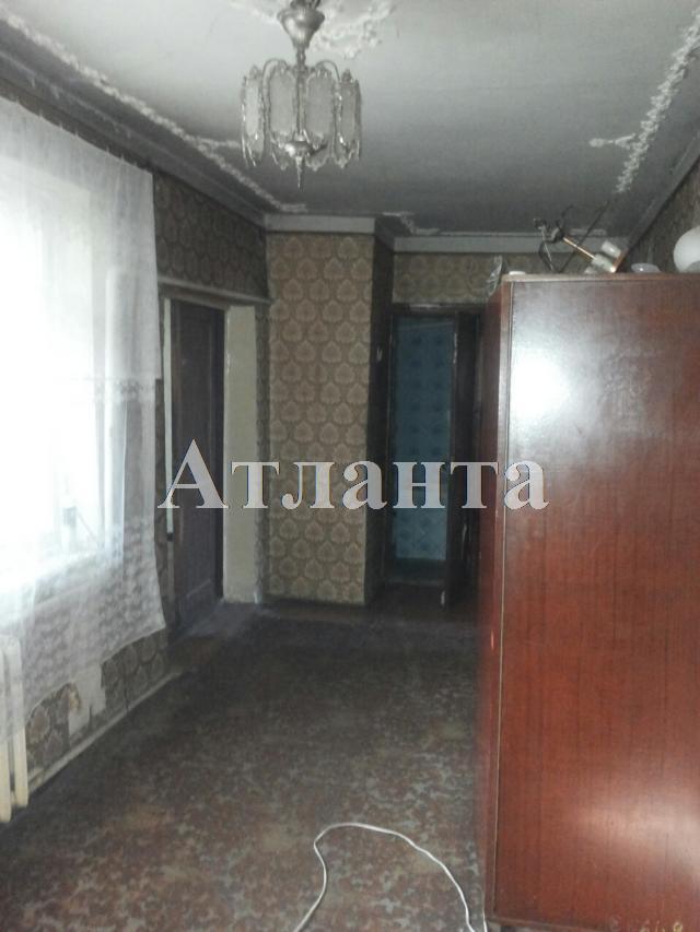 Продается дом на ул. Вернидуба — 37 000 у.е. (фото №5)