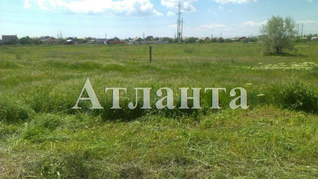 Продается земельный участок на ул. Транспортная 2-Я — 6 500 у.е.