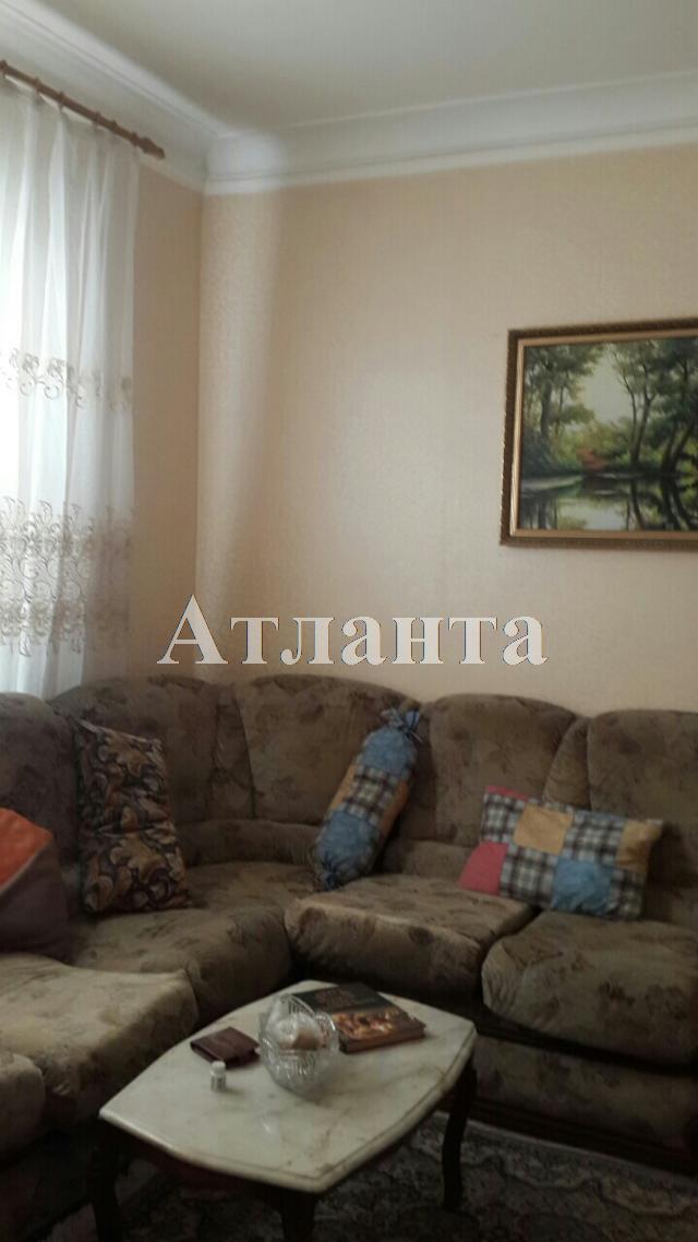 Продается дом на ул. Карпатская — 70 000 у.е.