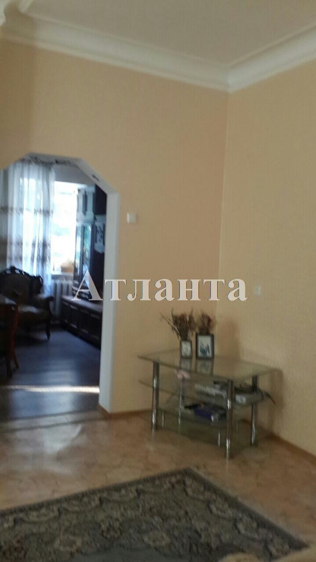 Продается дом на ул. Карпатская — 70 000 у.е. (фото №2)