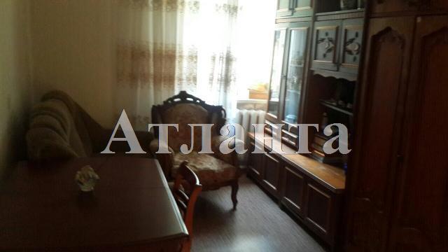 Продается дом на ул. Карпатская — 70 000 у.е. (фото №3)