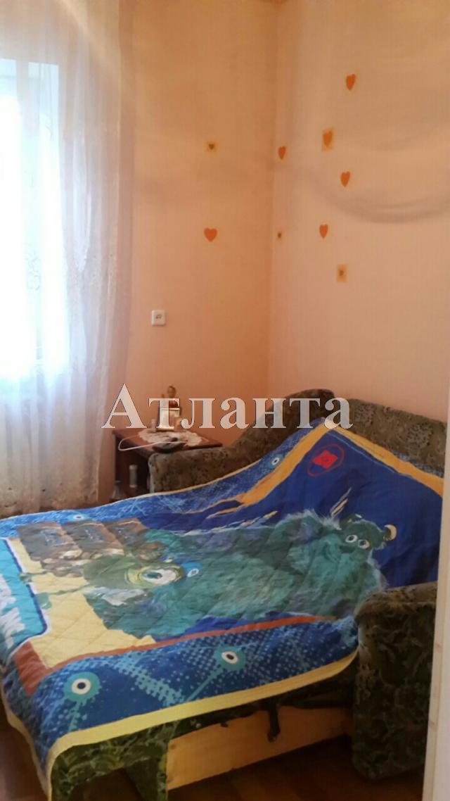 Продается дом на ул. Карпатская — 70 000 у.е. (фото №4)
